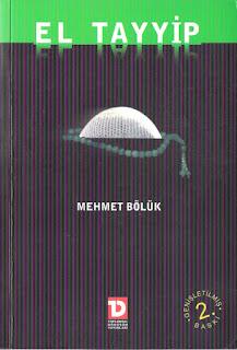 Mehmet Bölük - El Tayyip