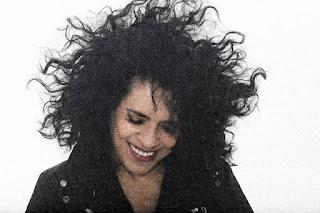 Gal Costa, cantor do Twisted Sisters e Simone & Simaria estão na agenda de shows em SP