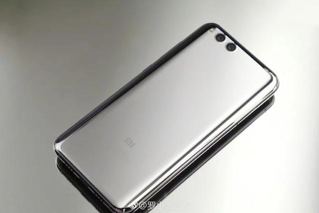 Xiaomi Mi 7 dan Mi 7 Plus Mungkin Diluncurkan Secara Bersamaan