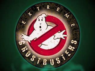 Ver Cazafantasmas: La Nueva Generación (Extreme Ghostbusters)