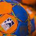 Οριστικό: «Σέντρα» την 1η Οκτωβρίου στη Μπουντεσλίγκα - Στις 26 Σεπτεμβρίου το Σούπερκαπ