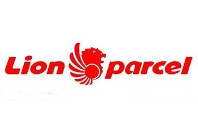 Lowongan Kerja PT. Lion Parcel Pekanbaru Maret 2019