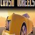 تحميل لعبة Crash Wheels Free Download تحميل مجاني