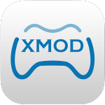 XMODGAMES: Universal Android Game Hacker Free Download