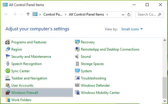 Windows 10 bureau distance - Activer connexion bureau a distance windows 7 ...