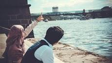 5 Cara Memilih Calon Suami yang Baik menurut Islam