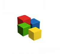Download Advanced Uninstaller Offline Installer