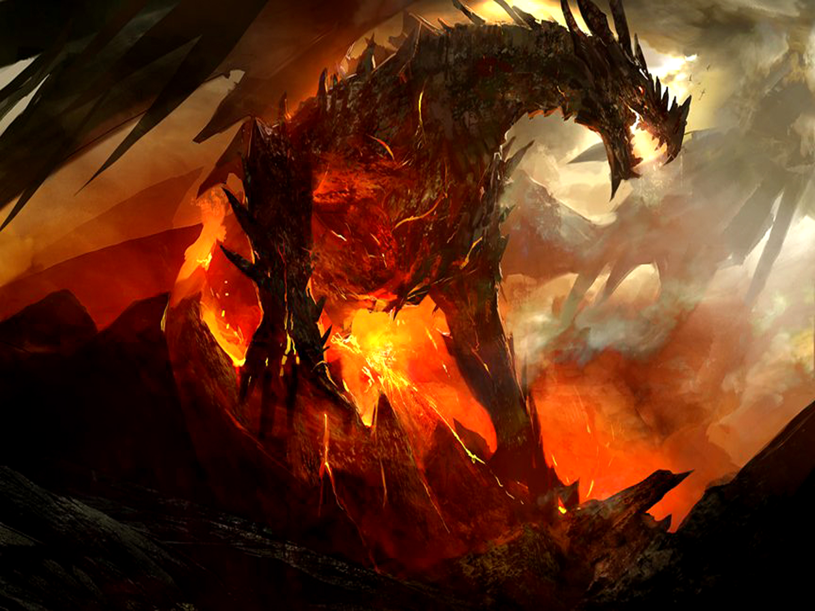 Free Stock Photos Web Dragon Wallpaper Dragons Wallpaper