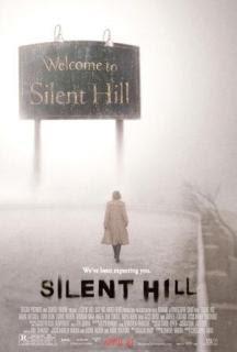 descargar Silent Hill, Silent Hill español