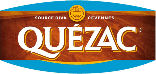 The Branding Source: New logo: Quézac