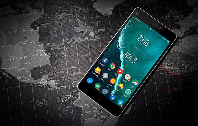 Tutorial Install Banyak Aplikasi di Android Sekaligus Tutorial Install Banyak Aplikasi di Android Sekaligus Dengan Mudah