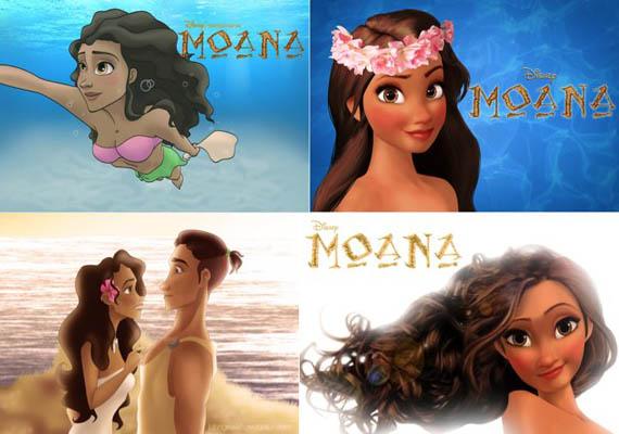 download moana 2016 full movie free hd moana 2016 movie some