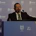 ISRAEL NEUTRALIZO 250 ATENTADOS DESDE COMIENZOS DEL AÑO