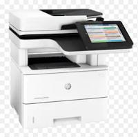 Untuk mencari perisian pencetak dan pemacu, terutamanya untuk Pemandu dan Perisian HP LaserJet Enterprise M527f, anda boleh pergi ke www.hpdriver.info
