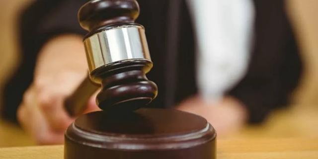 गृह फाइनेंस लिमिटेड कंपनी के मैनेजर को सात साल की जेल | BHOPAL NEWS
