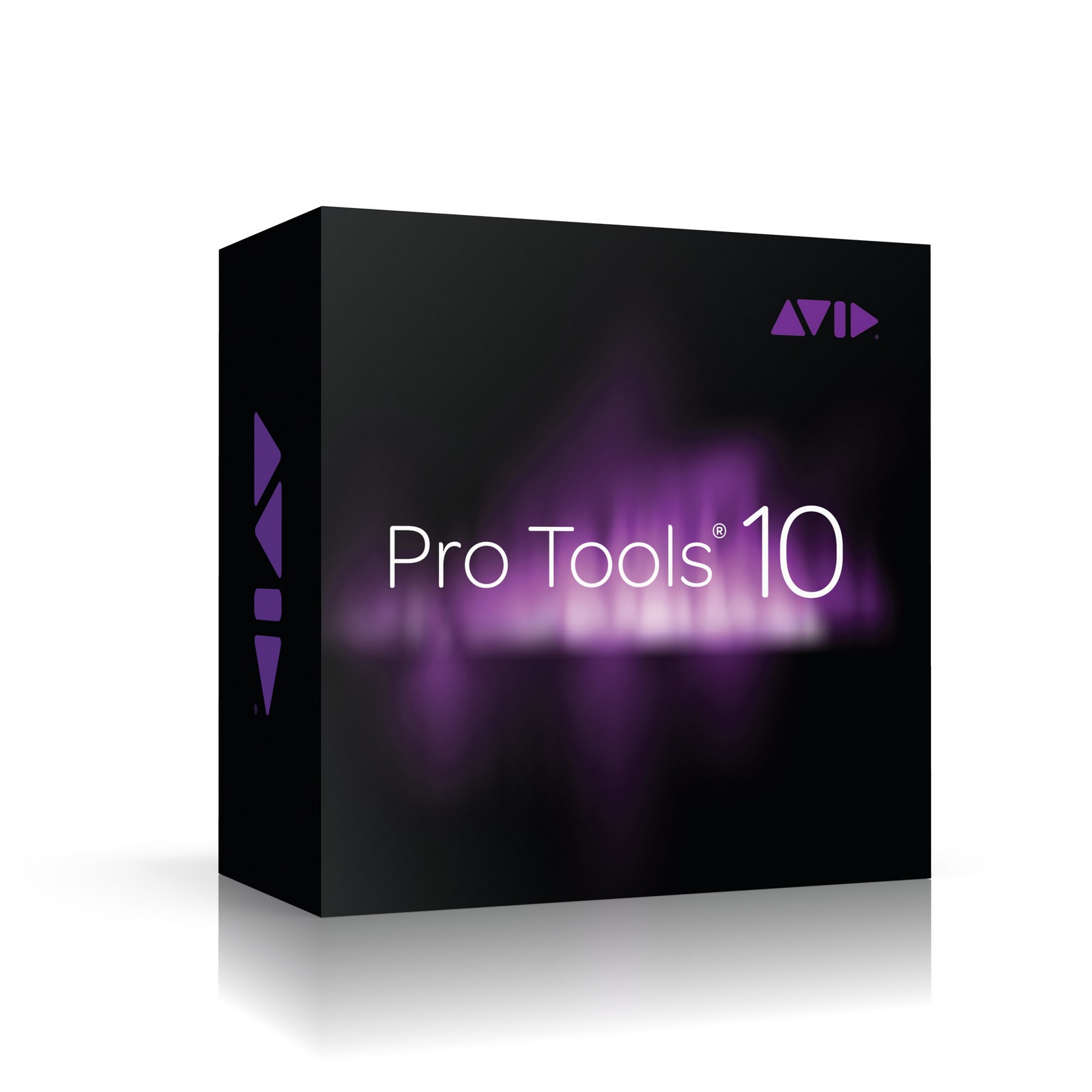 Eleven Rack: 30 Day Free Trial of Pro Tools 10