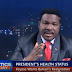 Governor Ayo Fayose is right in asking Buhari To resign – Mike Ozekhome says