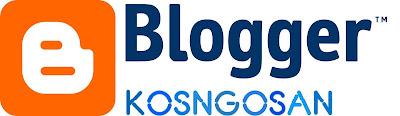 sejarah blogger