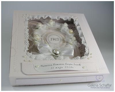 prestiżowe ekskluzywne kartki ręcznie robione na zamówienie wrocław dolnośląskie