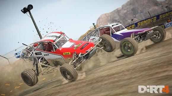 dirt-4-pc-screenshot-www.ovagames.com-5