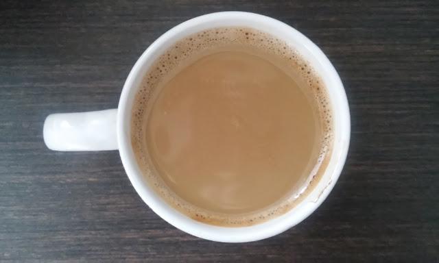 Pokaż jaką kawę pijesz a powiem Ci jaka jesteś