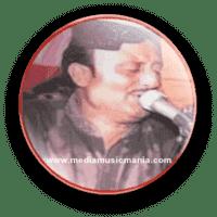 Gul Tari Khelvi Saraiki Folk Music Singer