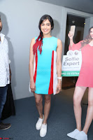Adah Sharma Trendy Look at the Launch of OPPO New Selfie Camera F3 ~  Exclusive 013.JPG