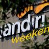Update...!!! Kantor Bank Mandiri Sabtu & Minggu Buka (Weekend)