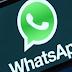 سار لمستخدمي الواتساب..ميزة جديدة بالتطبيق الشهير
