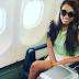 Fake news! Miss SA Ntando Kunene was not arrested at Heathrow with 2kgs of cocaine
