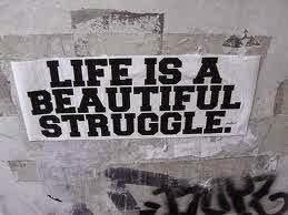 puisi_kata_mutiara_motivasi_semangat_hidup_perjuangan_