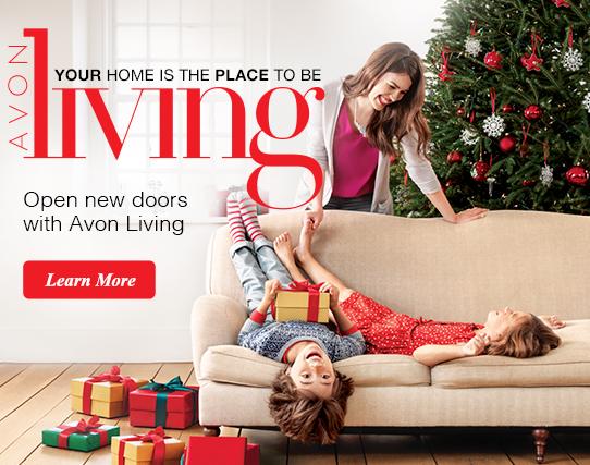 https://www.avon.com/category/avon-living