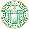 Telangan State TS Inter 2nd Year Results 2015