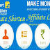 How To Create Short Flipkart Affiliate Link