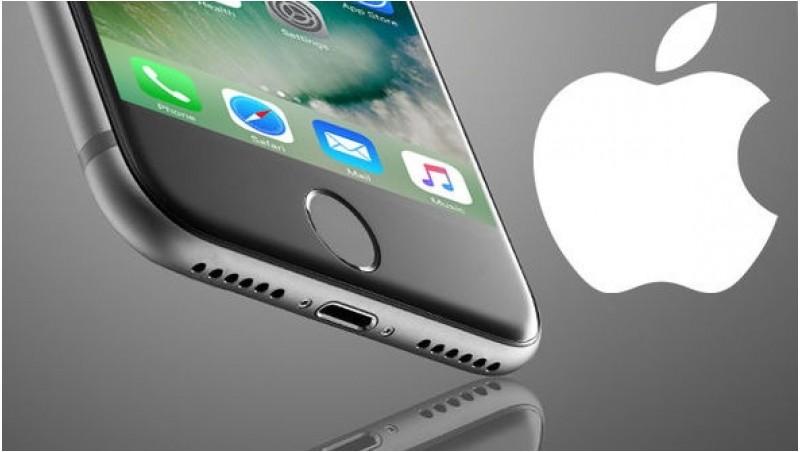 Apple menghilangkan port audio 3.5 mm