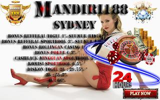 Prediksi Togel Online Sydney Tanggal 29 MEI 2018 Selasa