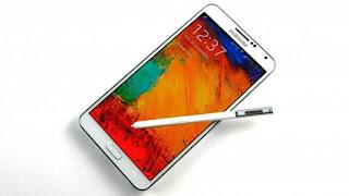 طريقة عمل روت لجهاز Galaxy NOTE3 SM-N9002 اصدار 5.0