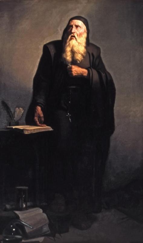 'Ramon Llull'