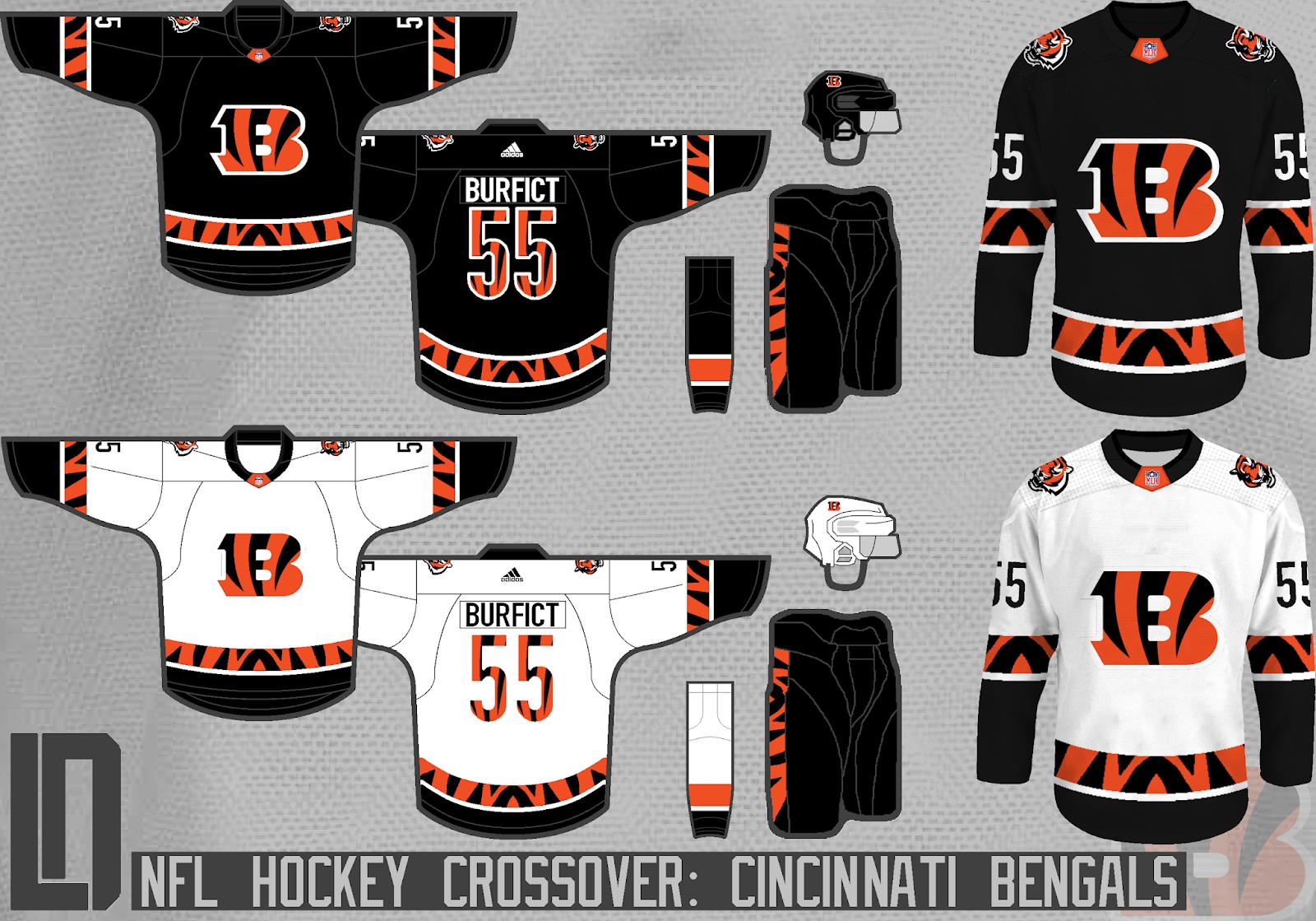 Cincinnati+Bengals+Concept.png