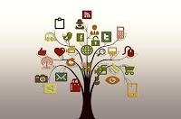 ما هي شبكة الإنترنت - (تعريف - كيف نشأت - هدف إنشاءها)