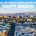 Phỏng vấn ở Sillicon Valley phần 2 - Happy Ending