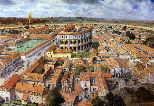 Αποτέλεσμα εικόνας για Αρχαία Ρώμη: Δίκαιο