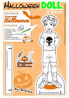 http://www.elenafrascaodorizzi.it/artheablog/wp-content/uploads/2016/10/Paper_Doll_Halloween_Rik.jpg