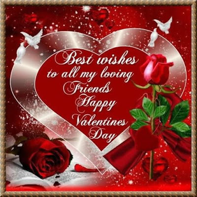 valentines-day-quotes-for-facebook-friends