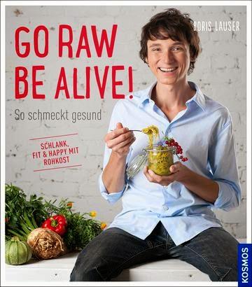 http://www.kosmos.de/produktdetail-31-31/Go_raw_be_alive-7483/