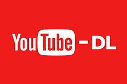 Download Video YouTube di Termux