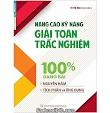 (PDF) Nâng Cao Kỹ Năng Giải Toán Trắc Nghiệm 100% Dạng Bài Nguyên Hàm, Tích Phân Và Ứng Dụng