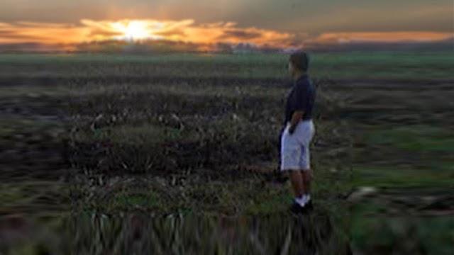 Philippine Agrarian Reform :  The Sisyphus Complex