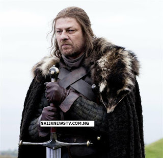 17 Game of Thrones Characters and their Roles in the Movie