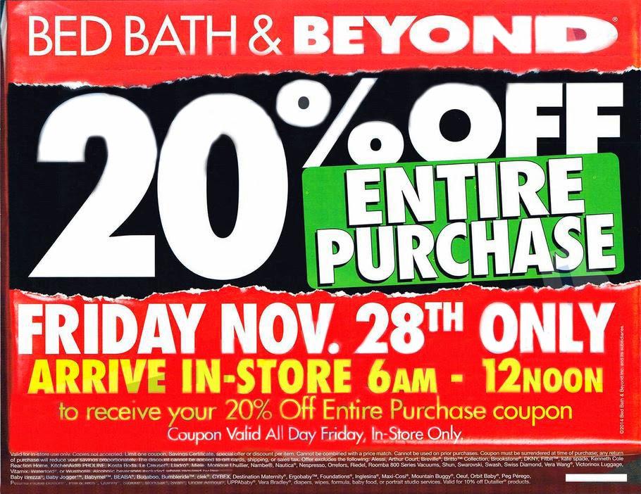 d79893830a Guia de compras em Orlando – Black Friday - Viver em Orlando